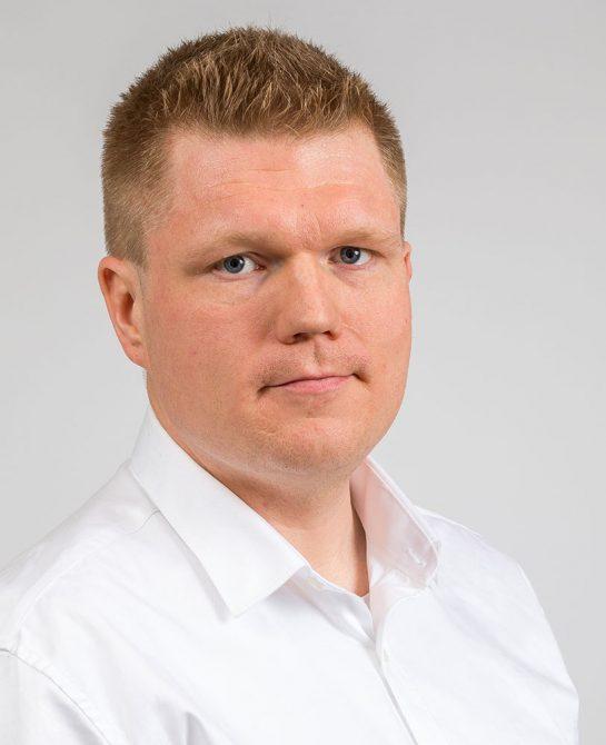 Otto Aaltonen Rejlers